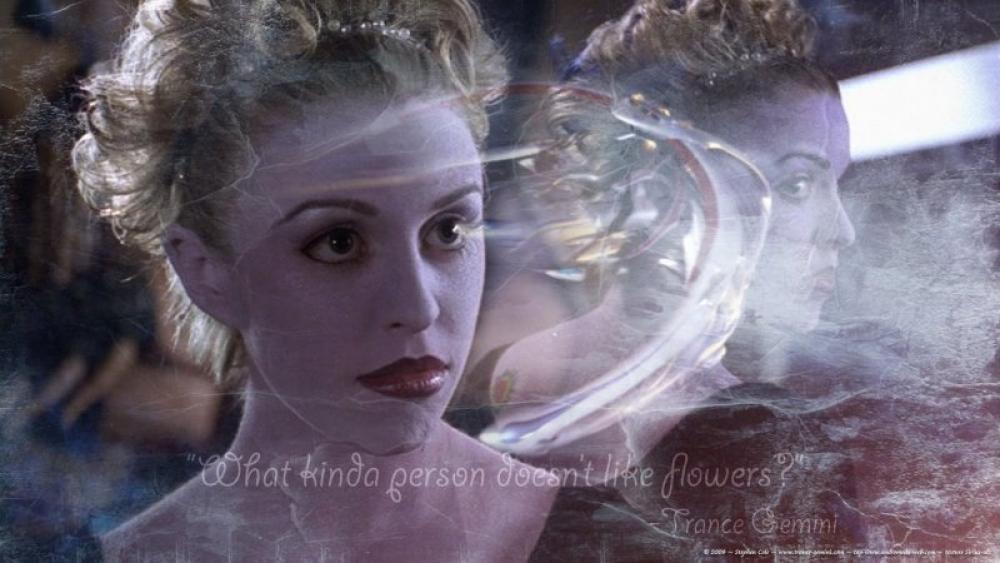 Laura-bertram-trance-gemini-54-1080.jpg.